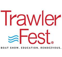 Trawler Fest