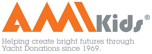 Am Ikids Yacht Donations Logo Cmyk Tagline