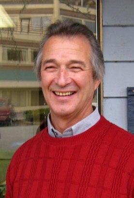 Alan Powell 002