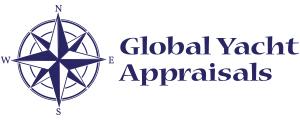 Global Yacht Appraisals