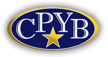 CPYB Code of Ethics