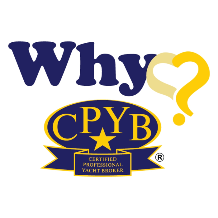 WHY CPYB?