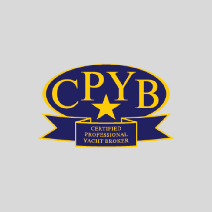 Nominations for 2020 CPYB Chairman's Award