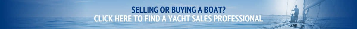 Find a Yacht Sales Professional