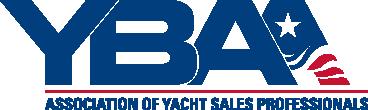YBAA logo