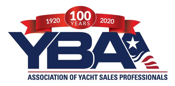 Yacht Brokers Association of America Celebrates 100 Year Anniversary